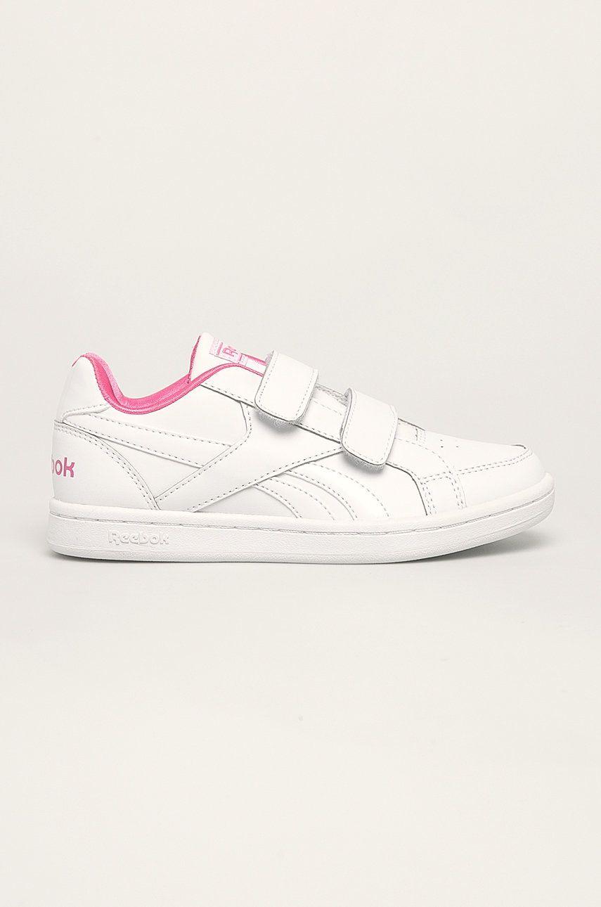 Reebok Classic - Pantofi copii ROYAL PRIME ALT