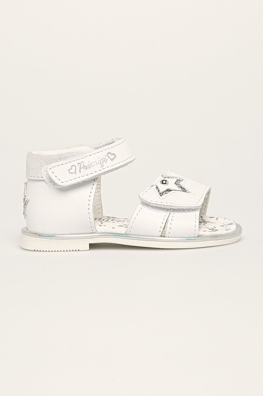 Primigi - Sandale copii imagine answear.ro 2021