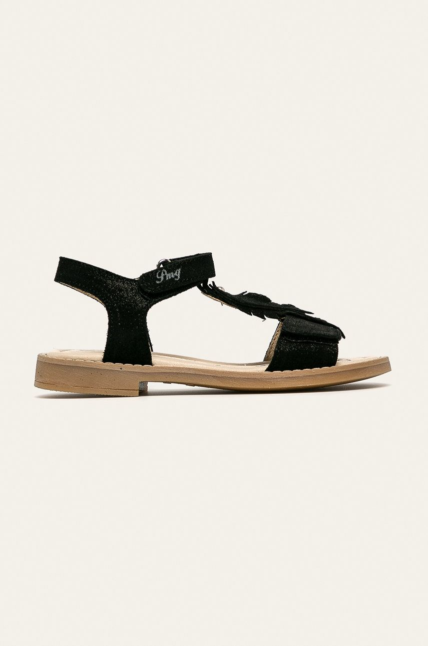 Primigi - Detské sandále