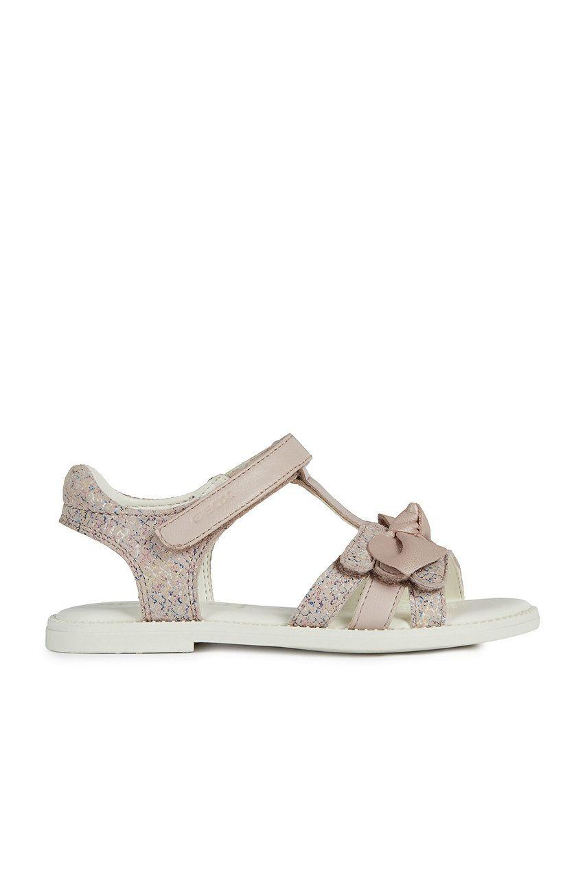 Imagine Geox  - Sandale Copii