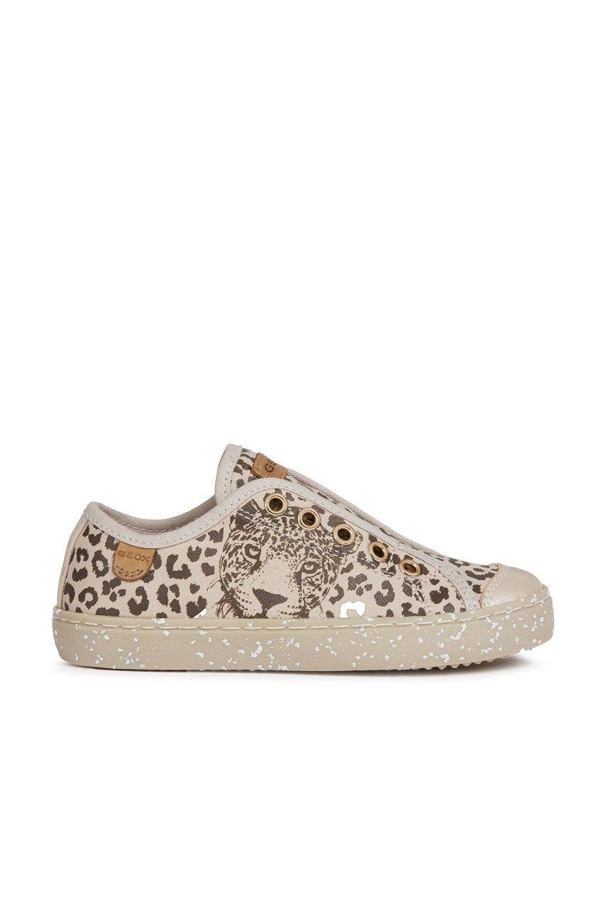 Imagine Geox  - Pantofi Copii