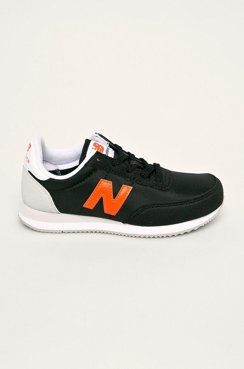 New Balance - Pantofi copii YC720NGO imagine