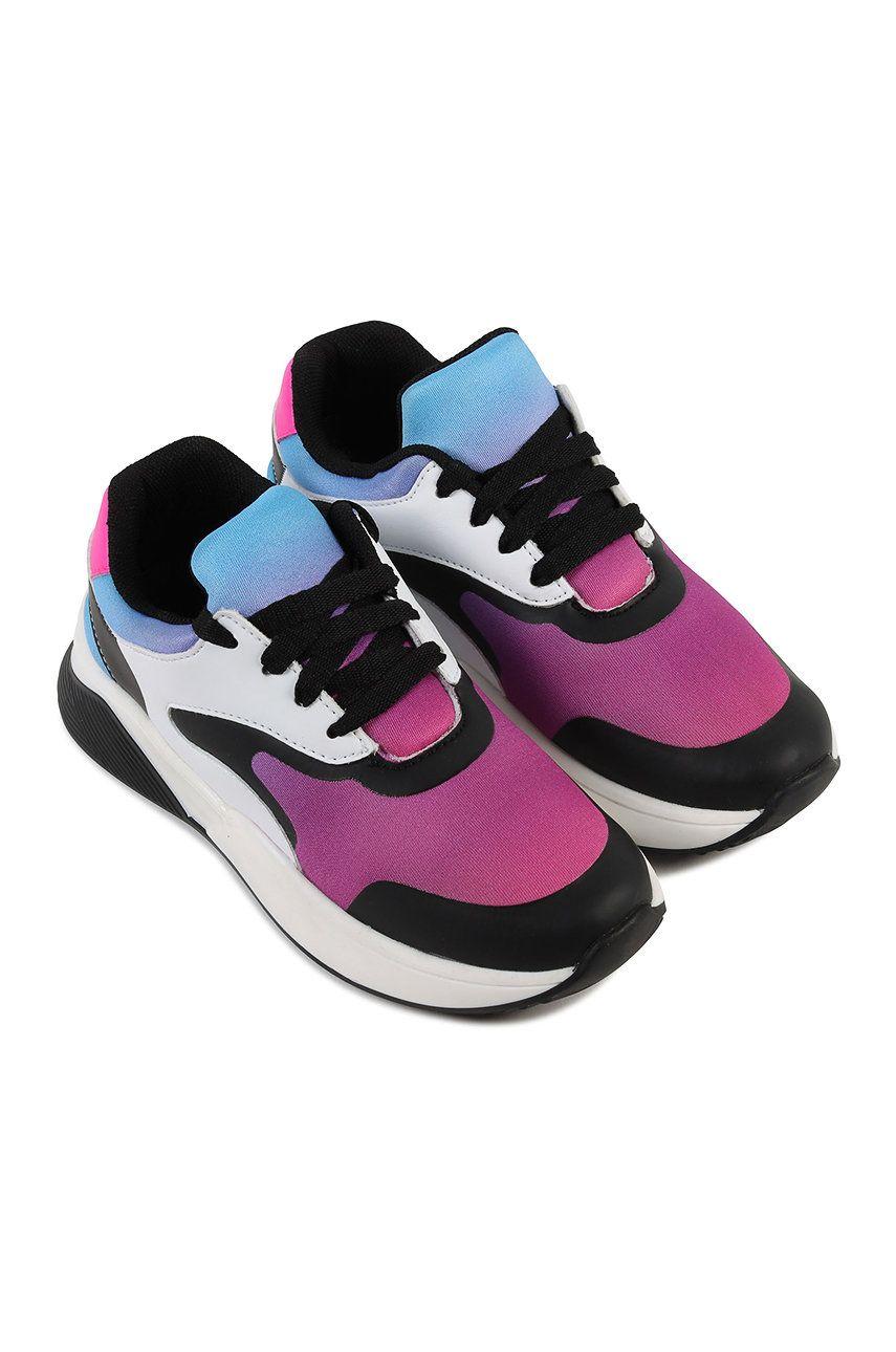 Dkny - Pantofi copii de la DKNY