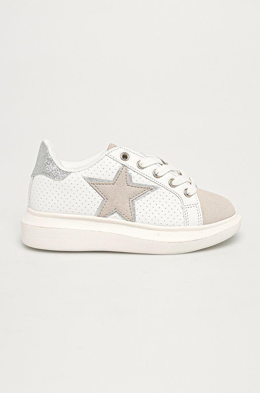 OVS - Pantofi copii