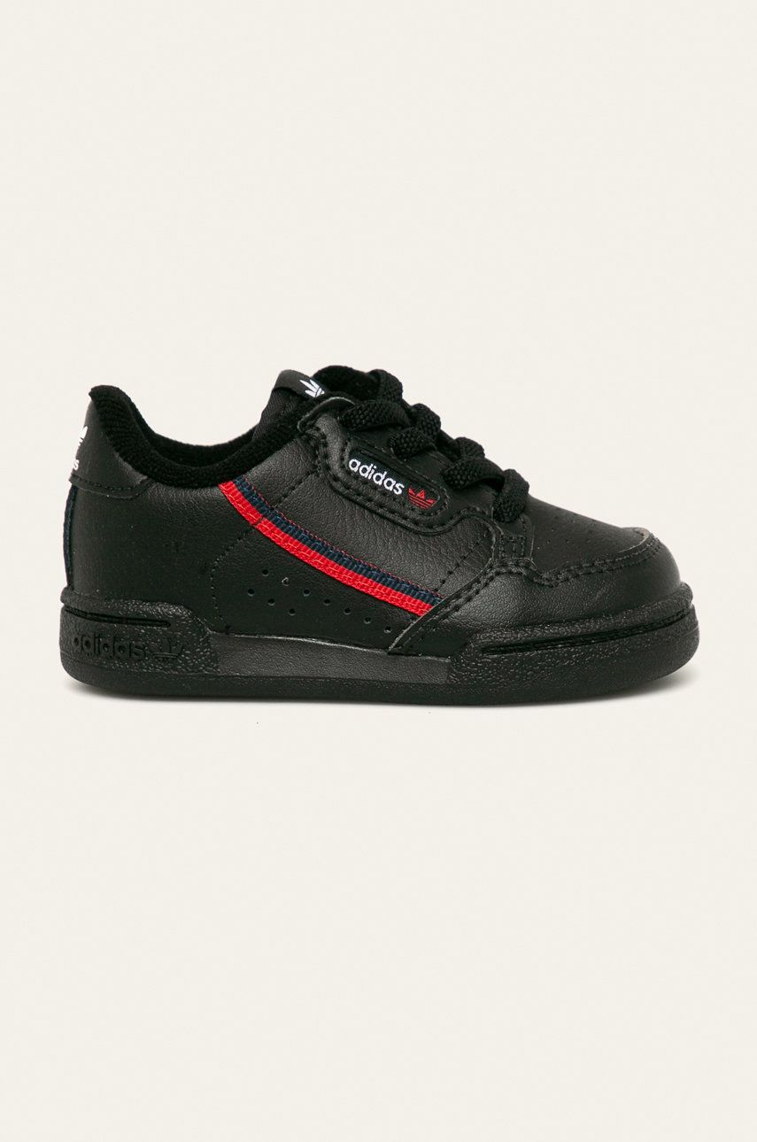 adidas Originals - Pantofi copii Continental 80 EL I imagine