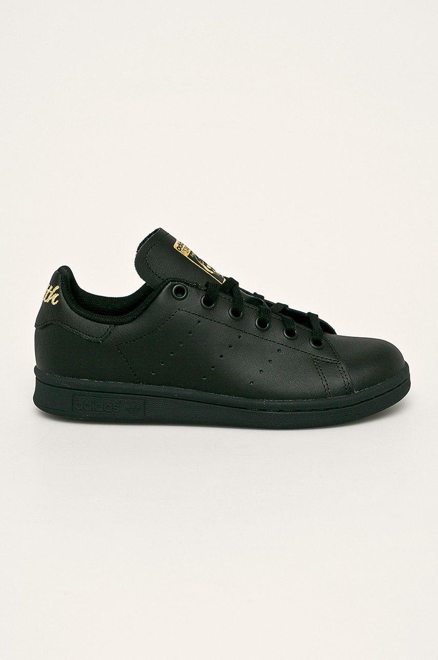 adidas Originals - Detské topánky Stan Smith