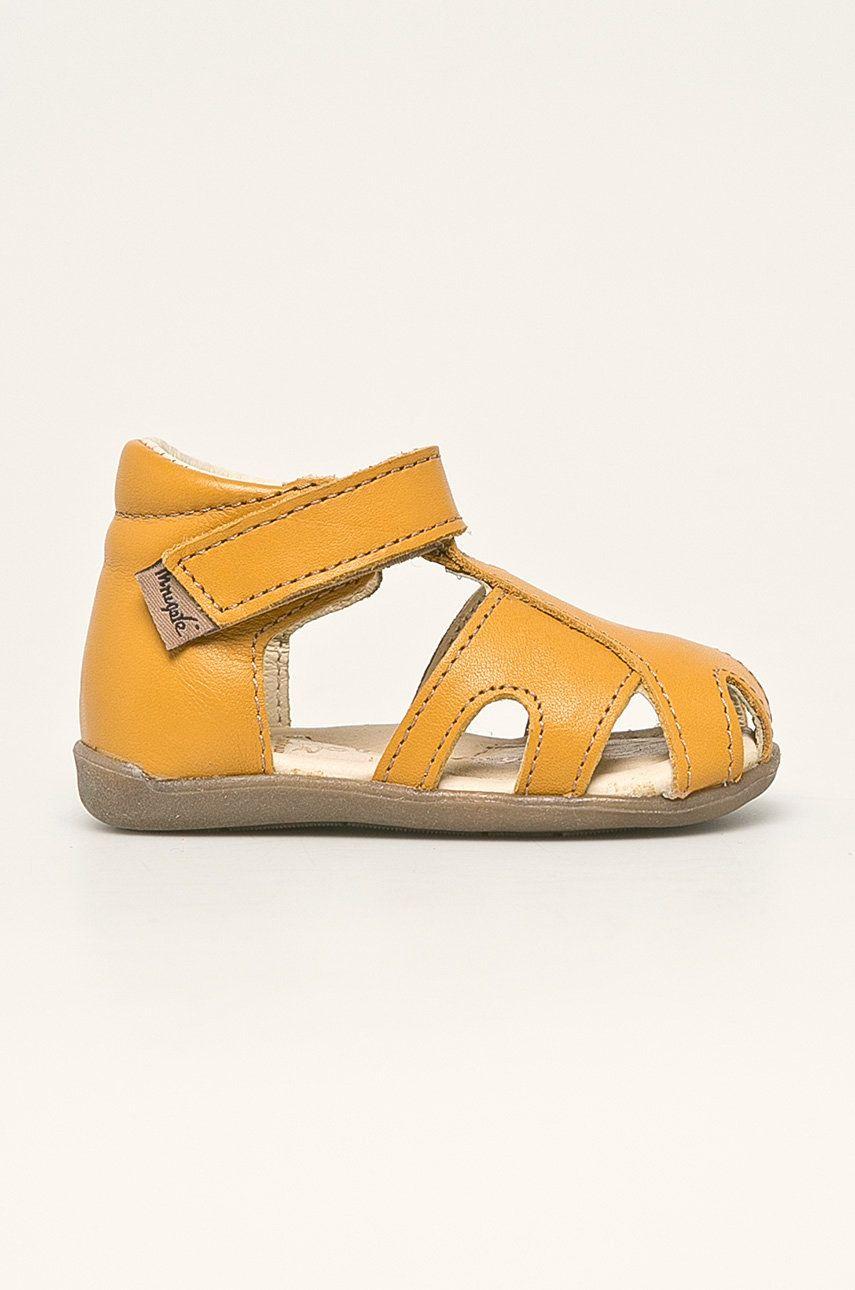 Mrugała - Detské sandále