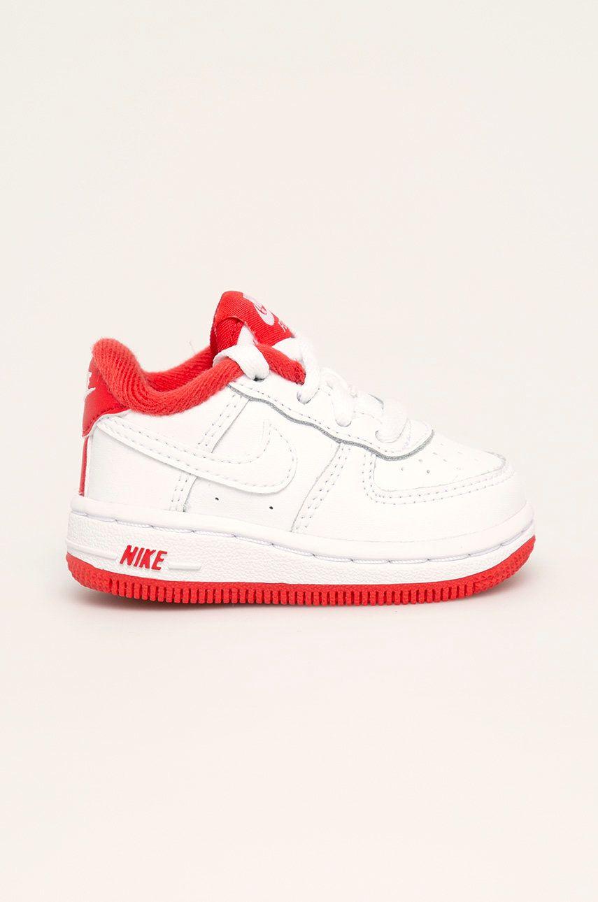 Nike Kids - Pantofi copii Force 1 imagine