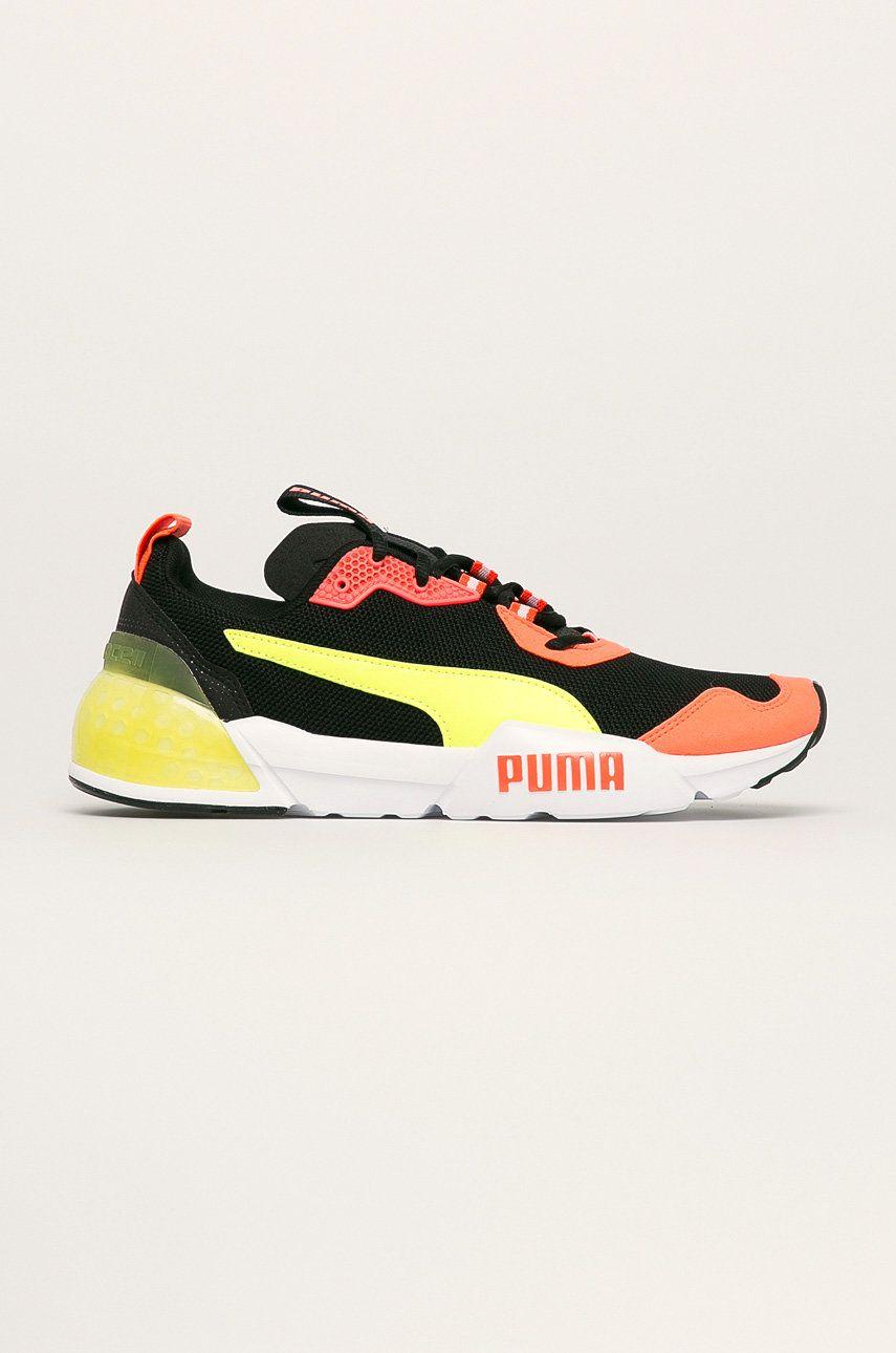 Puma - Pantofi Cell Phantom