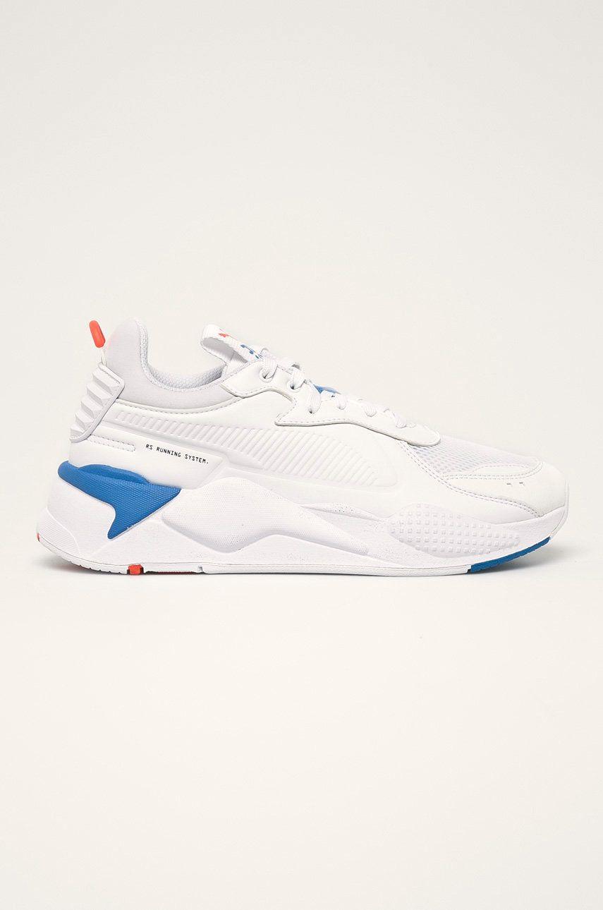 Puma - Pantofi RS-X Master