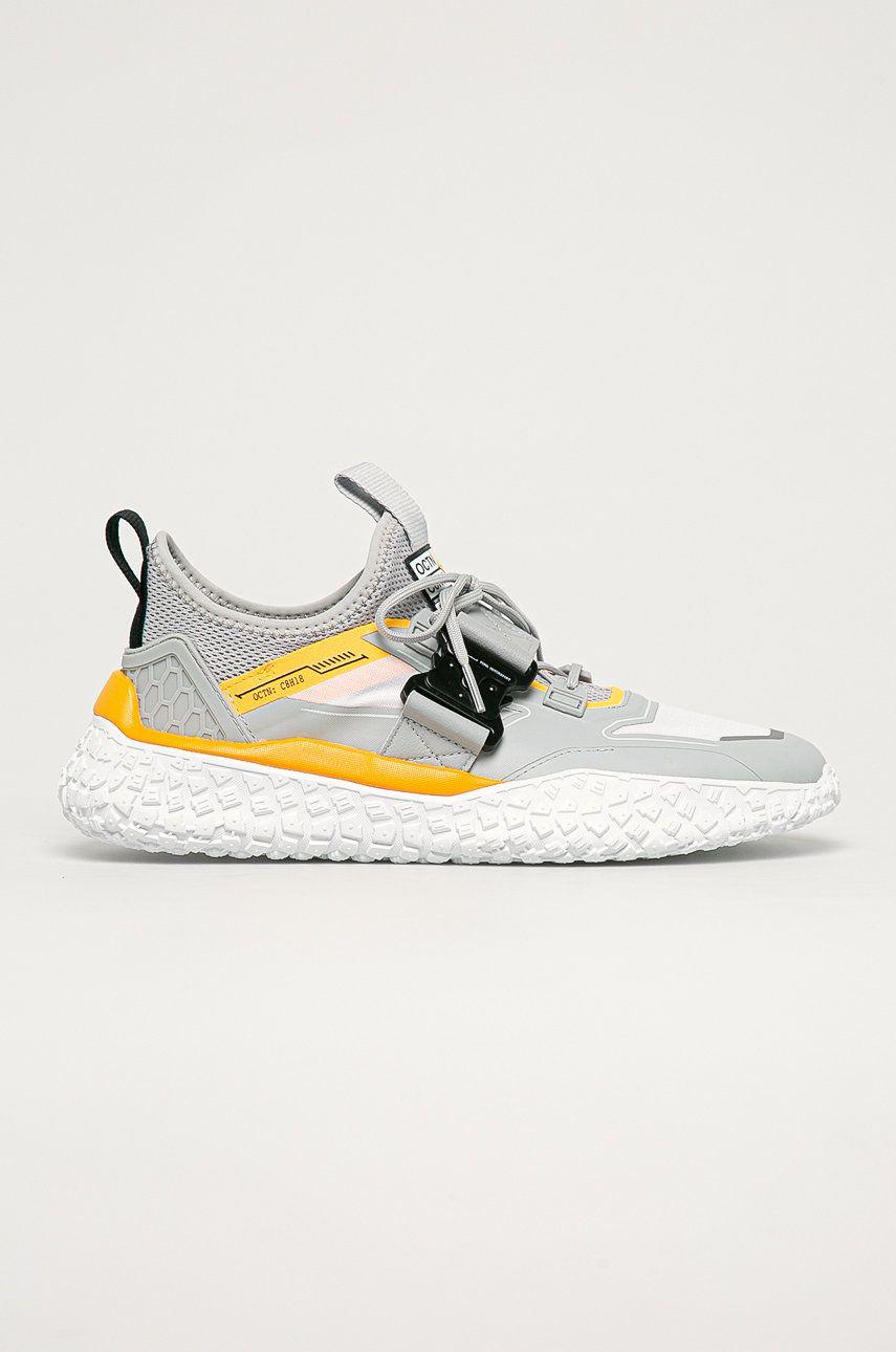 Puma - Pantofi HI OCTN Sports Design imagine
