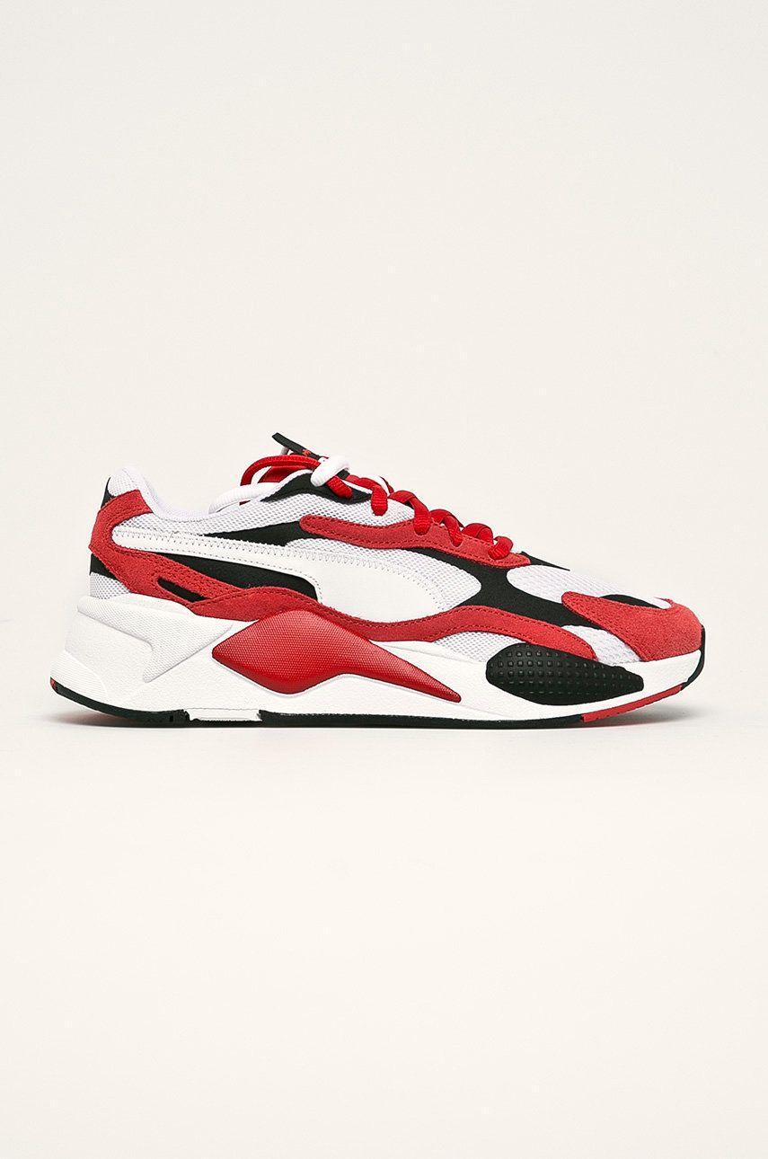 Puma - Pantofi Rs-X Super