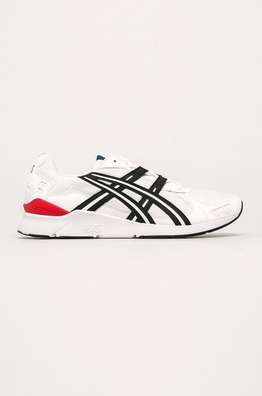 Asics Tiger - Pantofi Gel-Lyte Runner 2