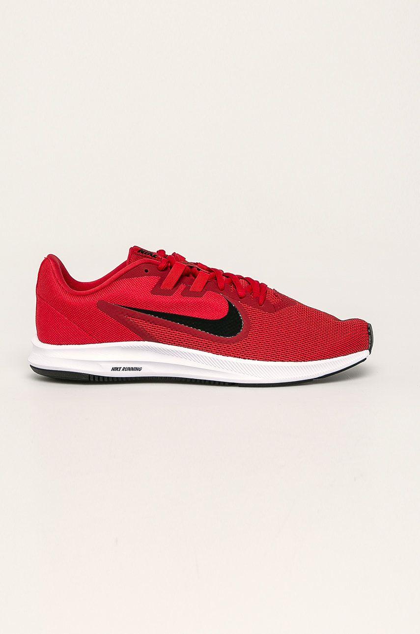 Nike - Pantofi Downshifter 9 imagine