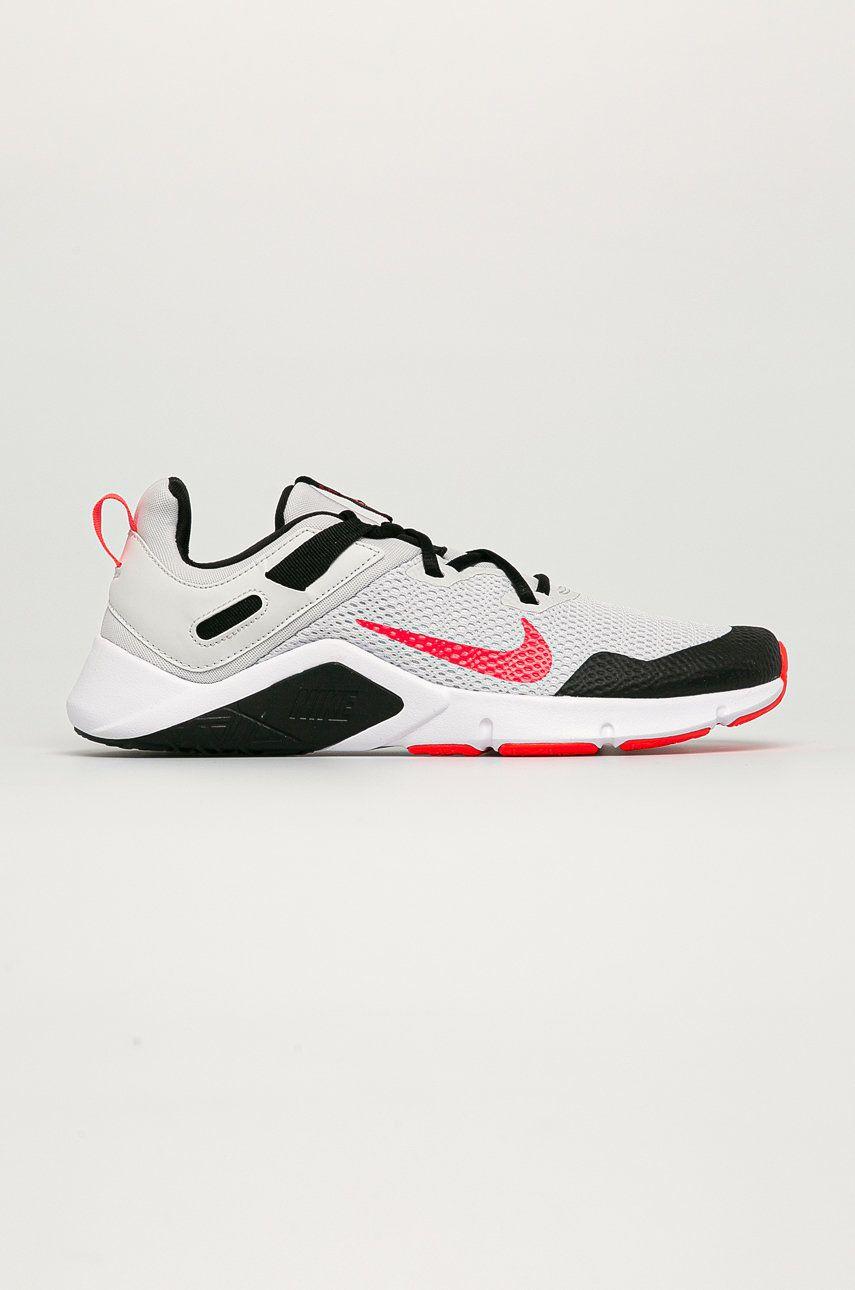 Nike - Pantofi Legend Essential