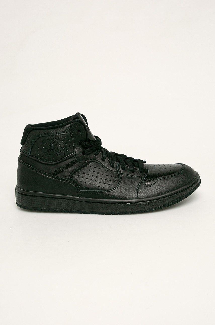 Jordan - Pantofi Access