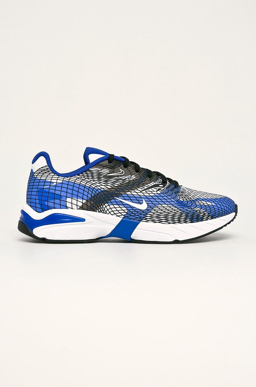 Nike - Pantofi Ghoswift imagine 2020