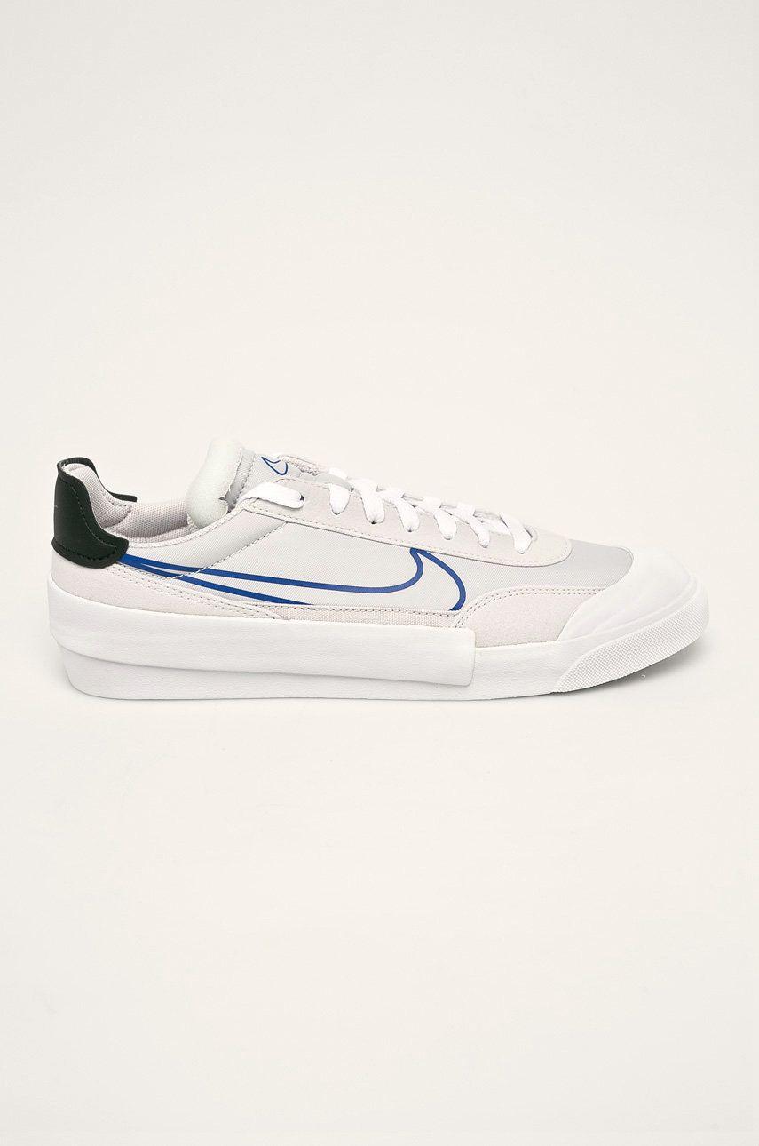Nike - Pantofi Drop-Type HBR imagine