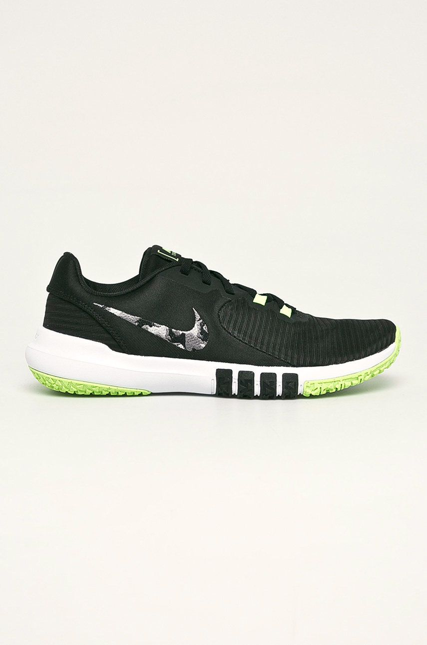 Nike - Pantofi Flex Control Tr4
