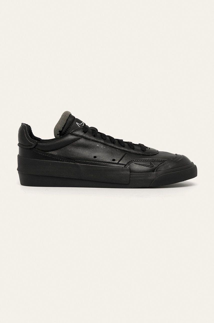 Nike - Pantofi Drop-Type Prm