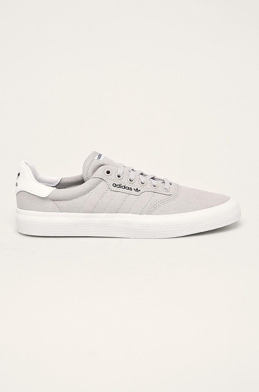 adidas Originals - Pantofi 3Mc