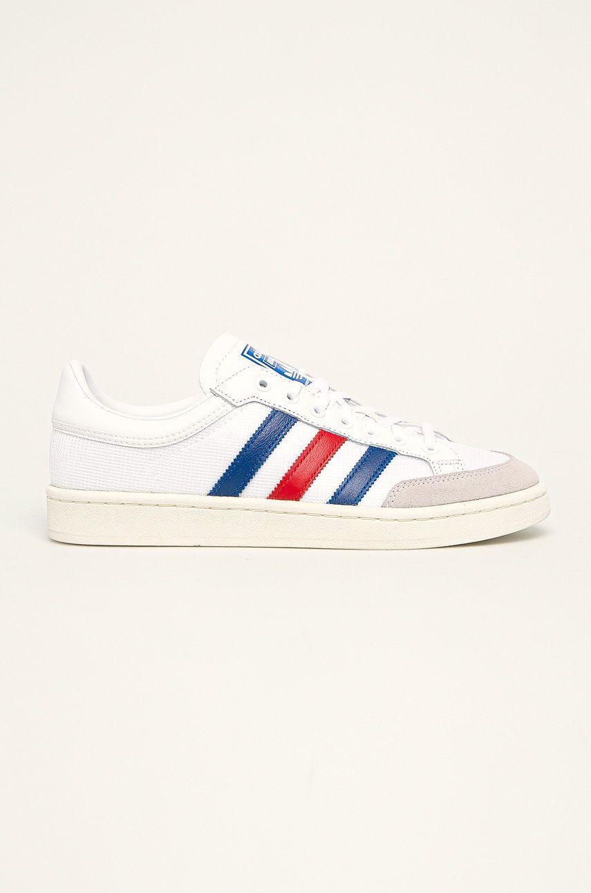 adidas Originals - Pantofi Amerciana