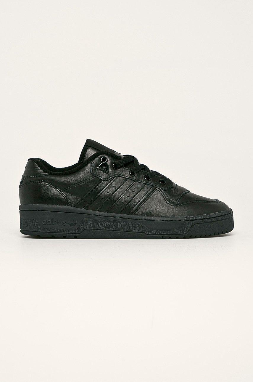 adidas Originals - Pantofi Rivalry Low imagine 2020