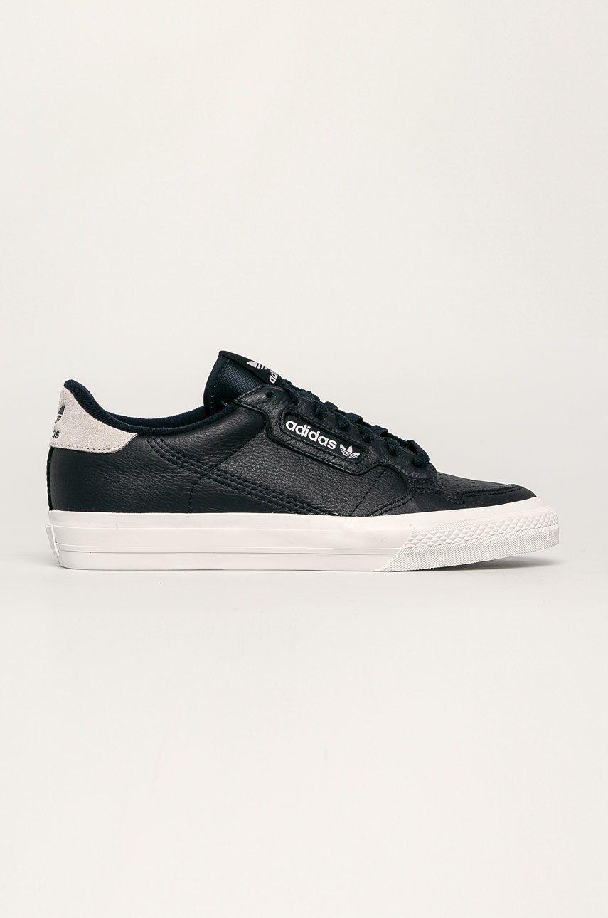 adidas Originals - Pantofi Continental Vulc de la adidas Originals