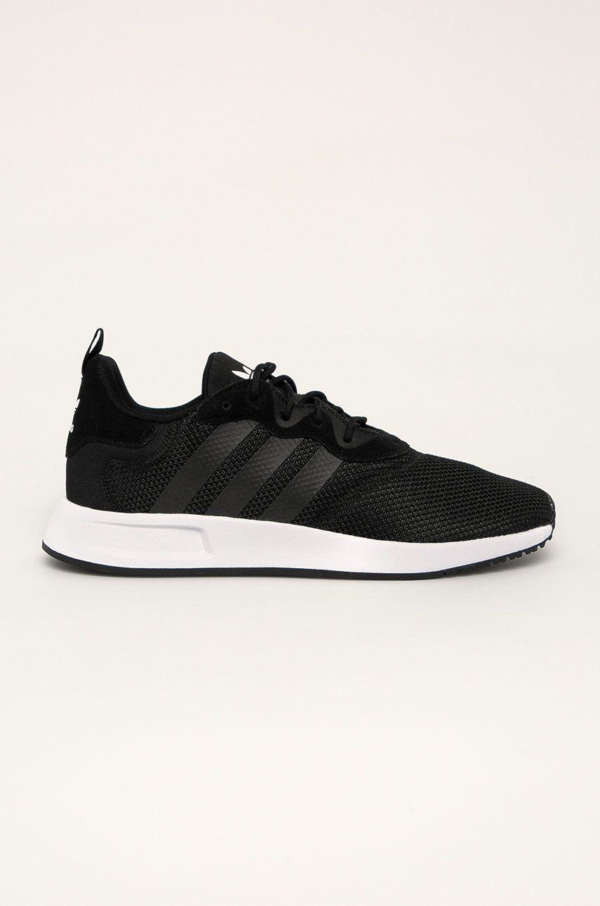 adidas Originals - Topánky X_Plr S