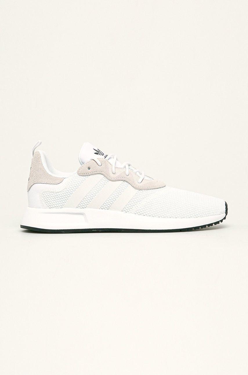 adidas Originals - Pantofi X_Plr S imagine 2020