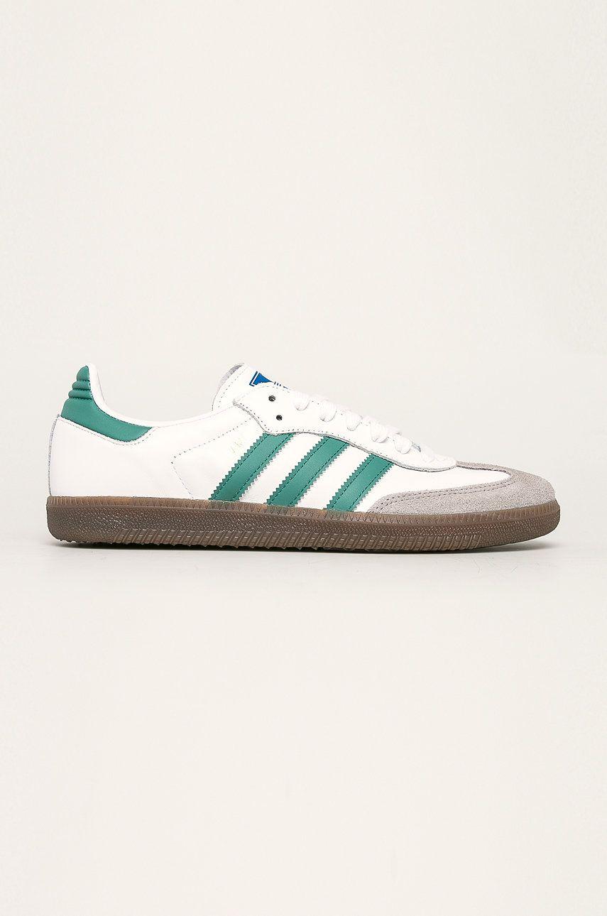 adidas Originals - Pantofi Samba Og imagine 2020
