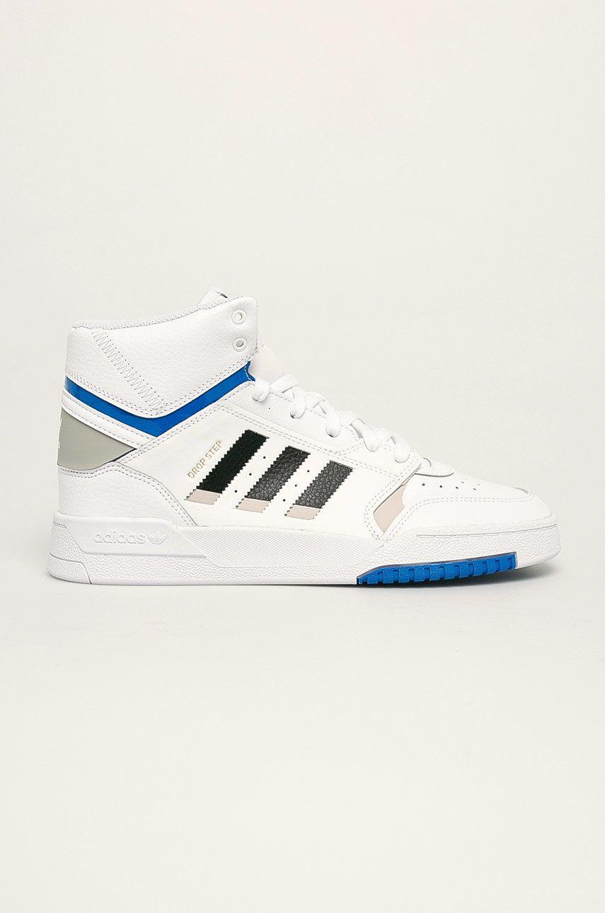 adidas Originals - Pantofi Drop Step imagine 2020