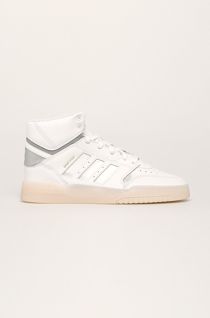 adidas Originals - Pantofi Drop Step