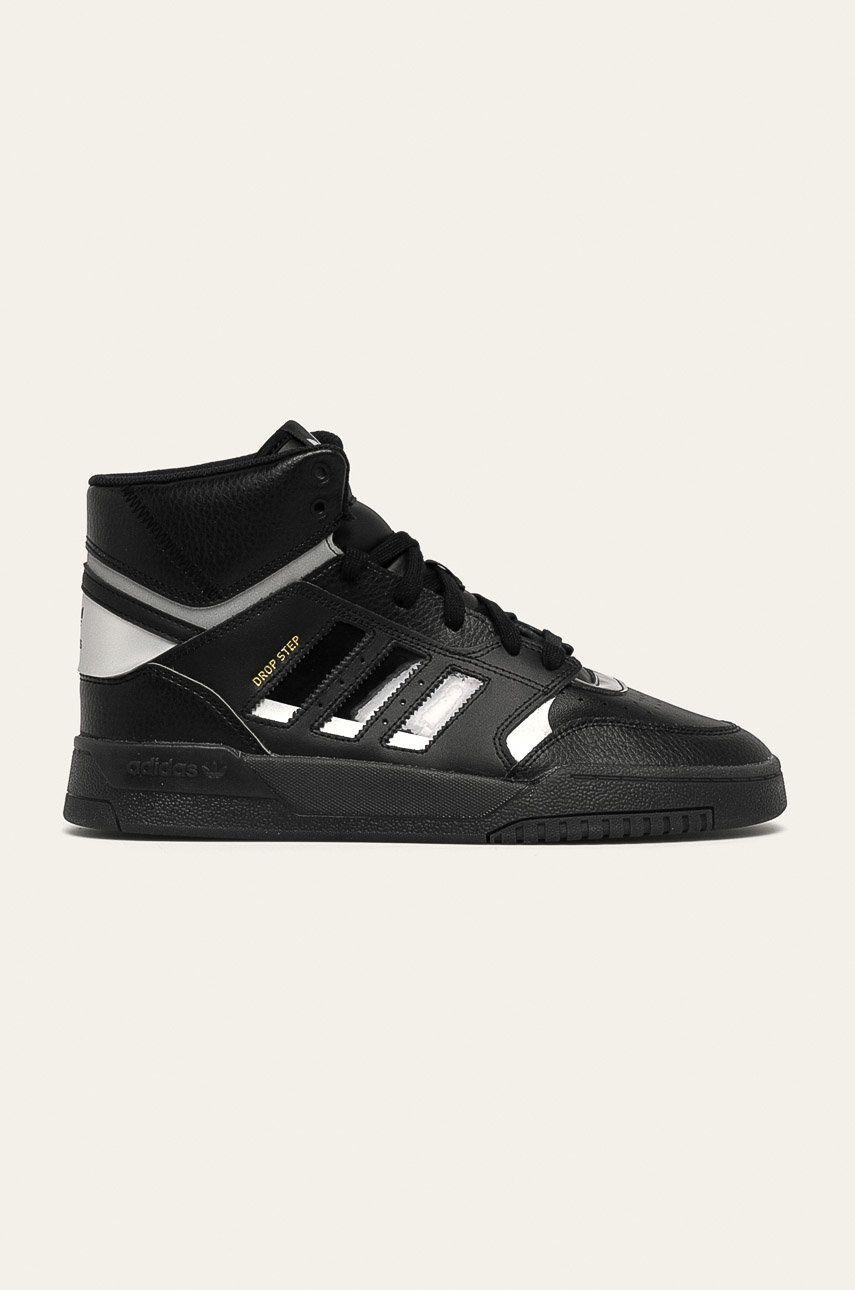 adidas Originals - Pantofi Drop Step poza