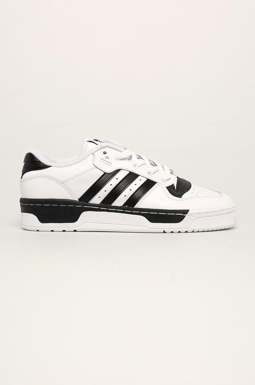 adidas Originals - Pantofi Rivalry Low imagine