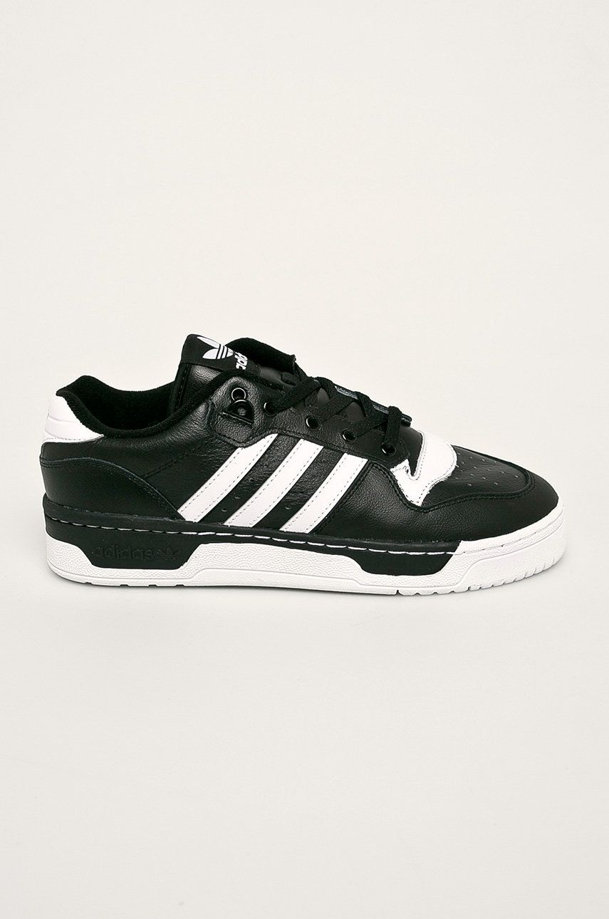 adidas Originals - Pantofi Rivalry