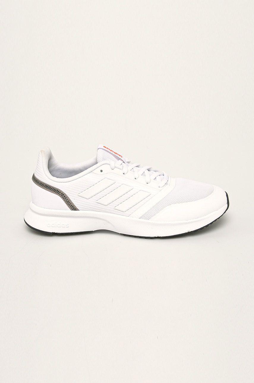 adidas - Pantofi Nova Flow imagine 2020