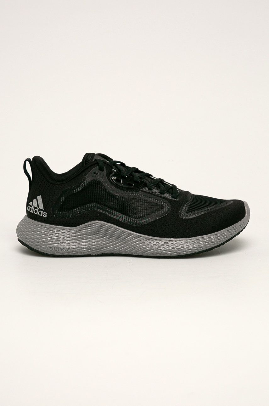 adidas Performance - Pantofi edge rc 3