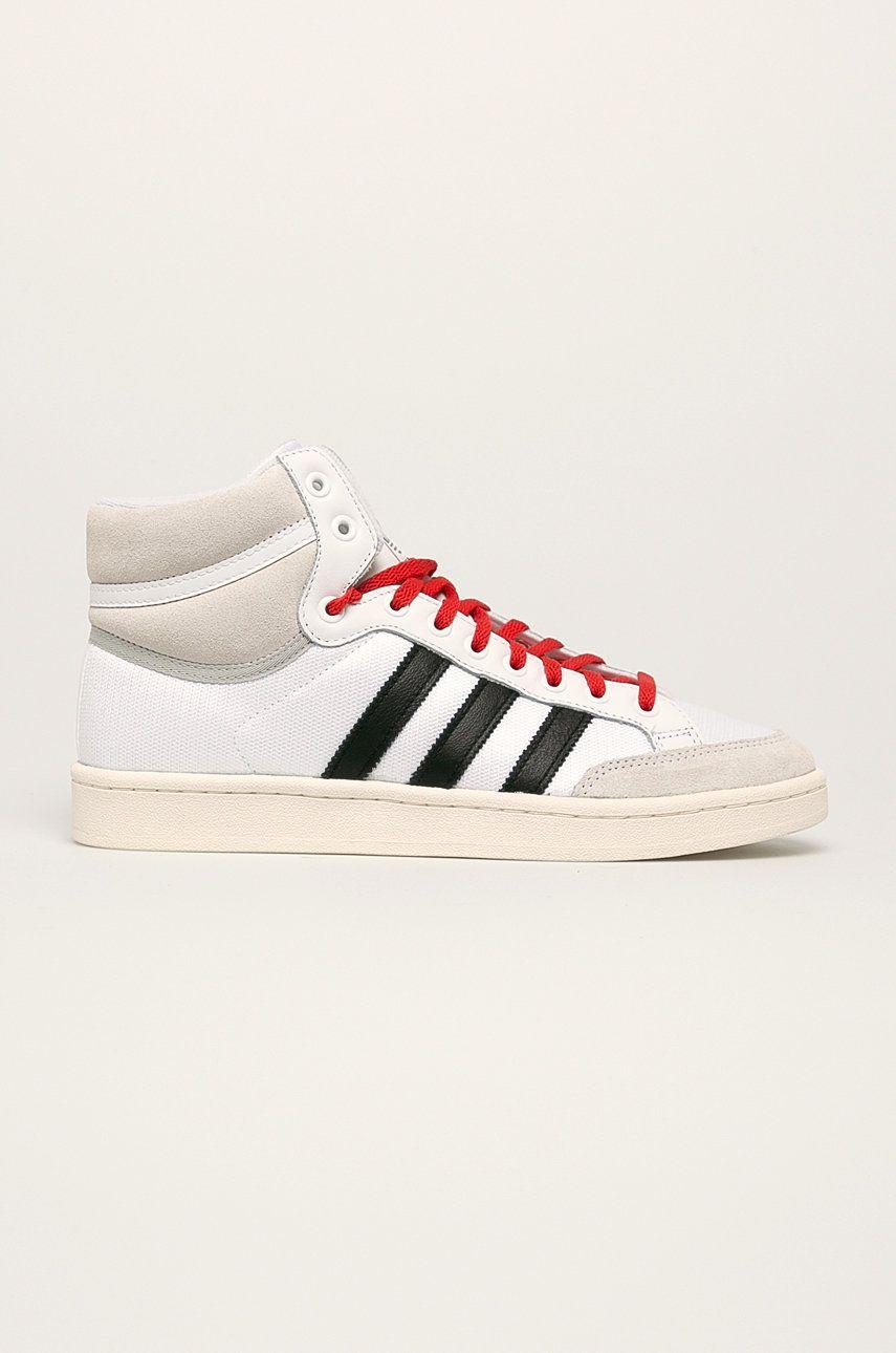 adidas Originals - Pantofi Americana Hi