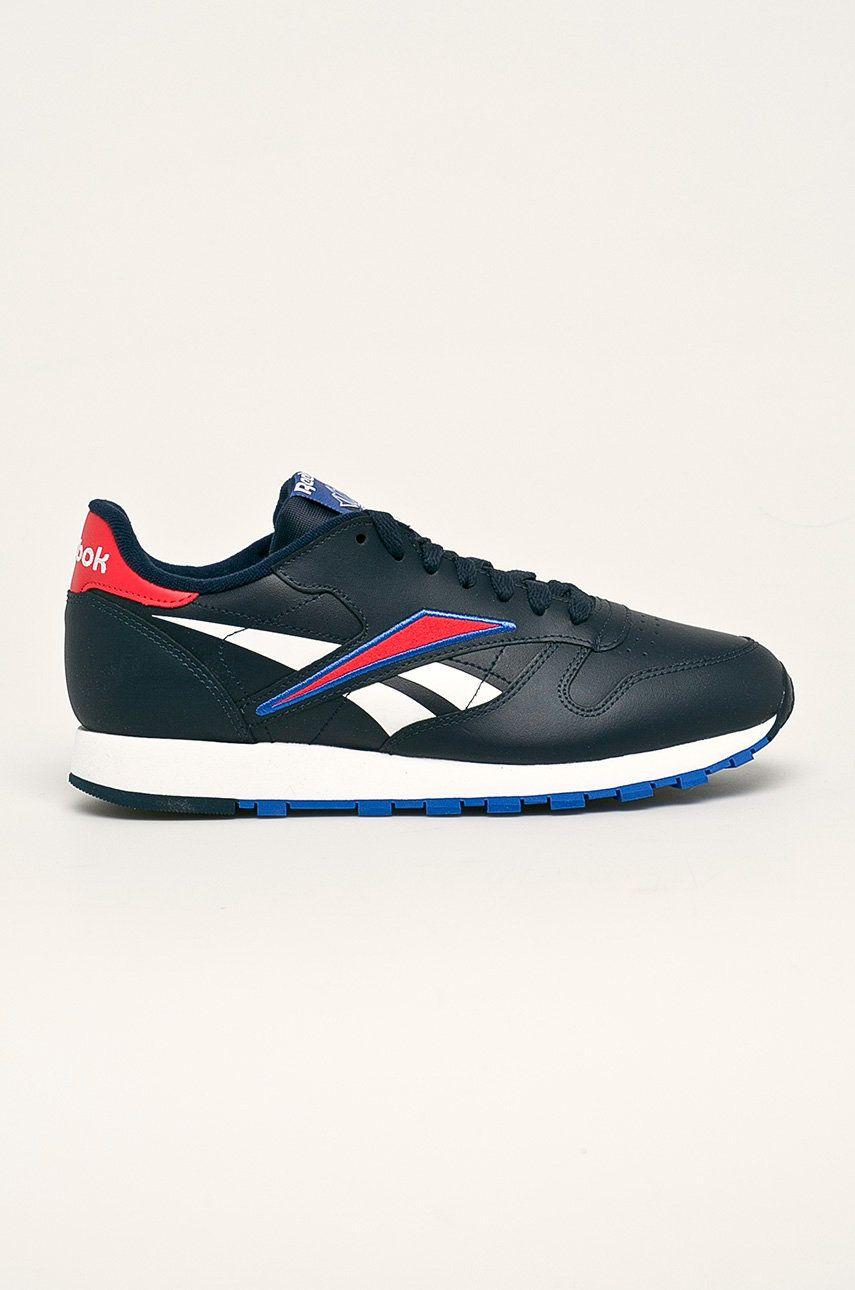 Reebok Classic - Pantofi CL