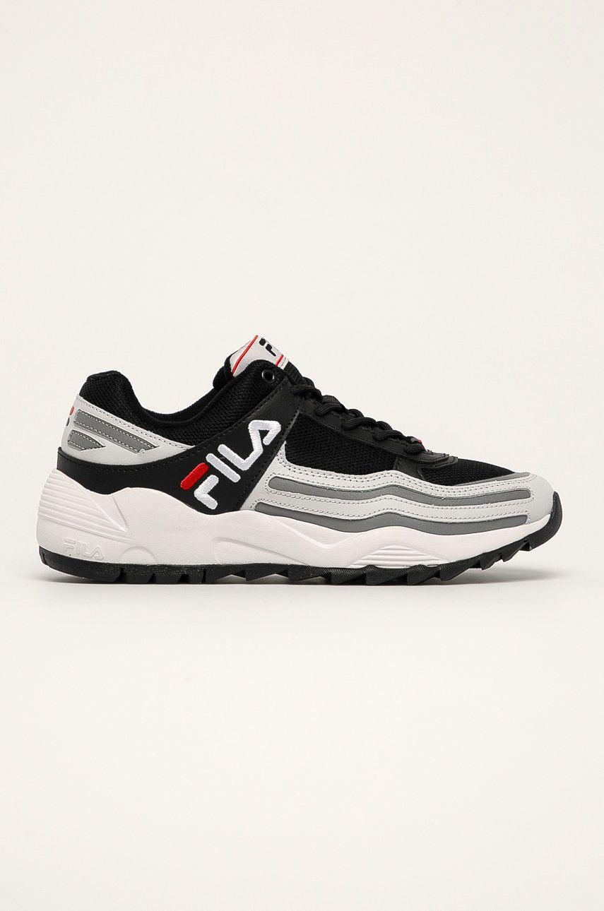 Fila - Pantofi Refined 2.0 low