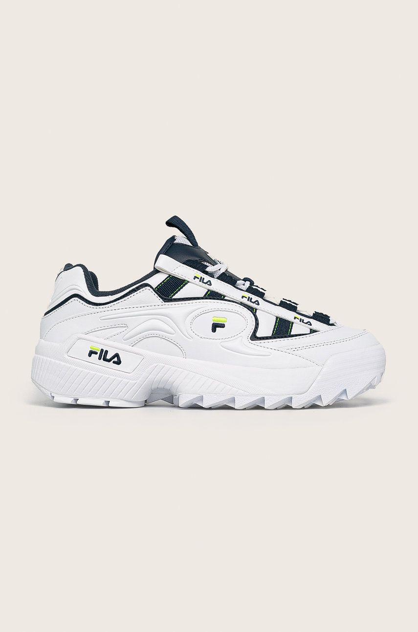 Fila - Pantofi D-Formation Cb imagine
