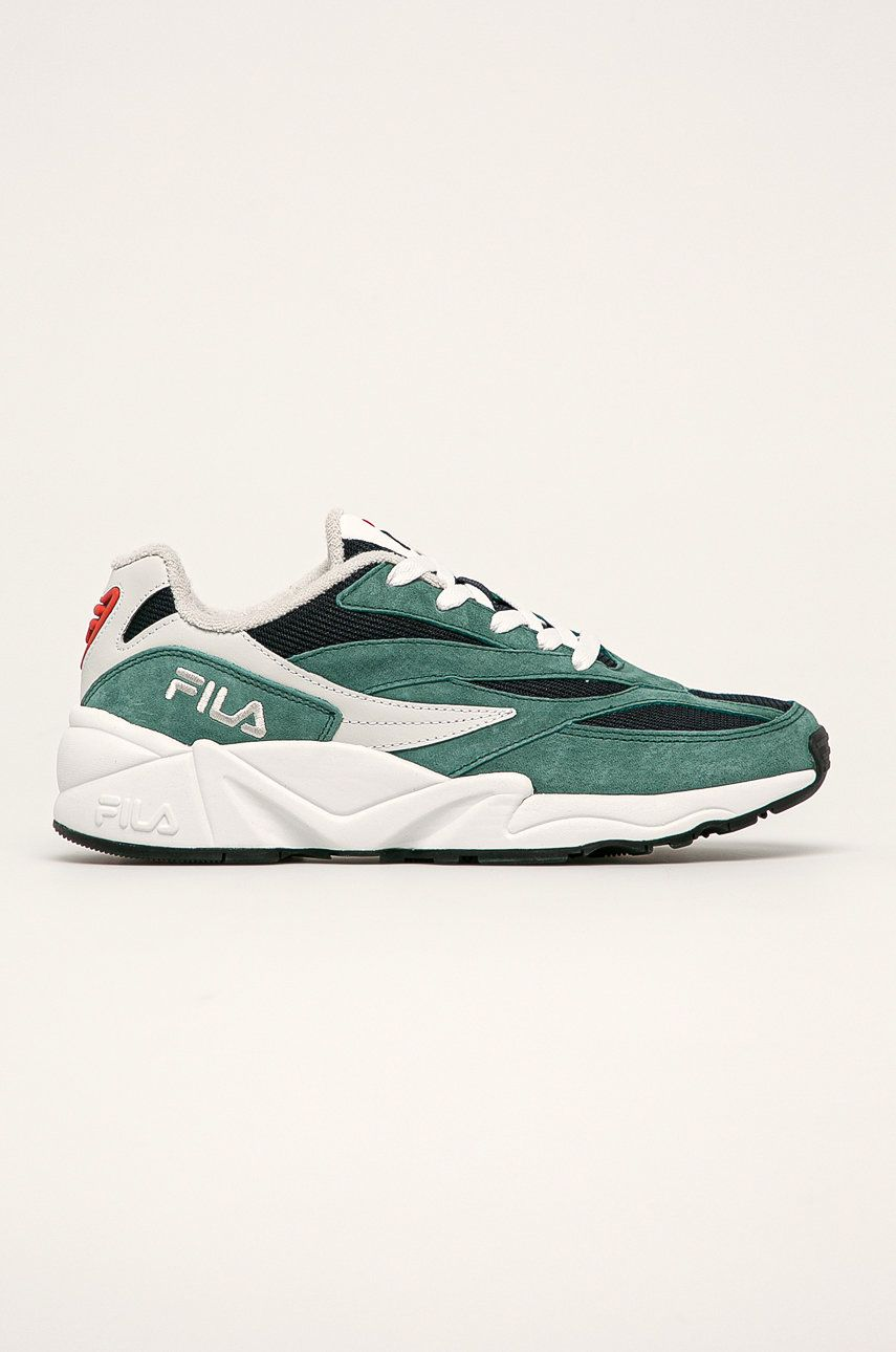 Fila - Pantofi V94M S imagine 2020