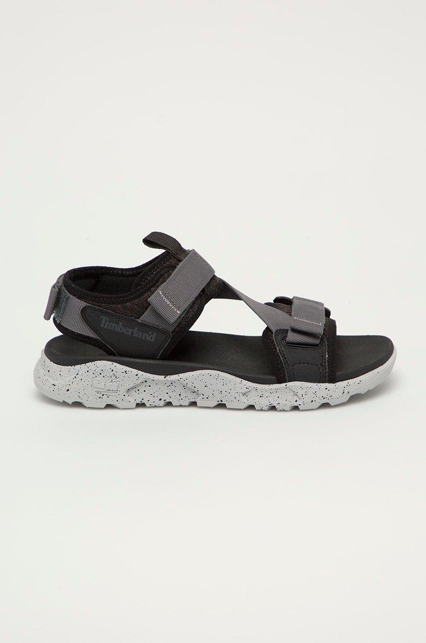 Timberland - Sandale Ripcord imagine answear.ro 2021