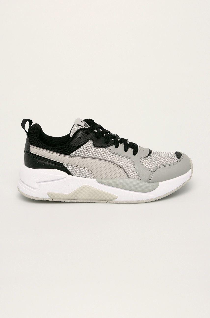 Puma - Pantofi X-Ray Glitch de la Puma