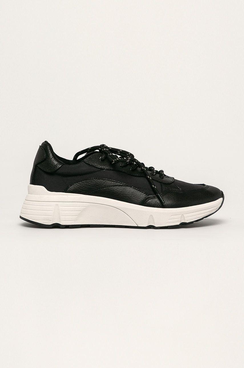 Vagabond - Pantofi Quincy