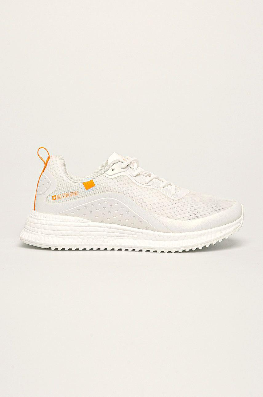 Big Star - Pantofi imagine
