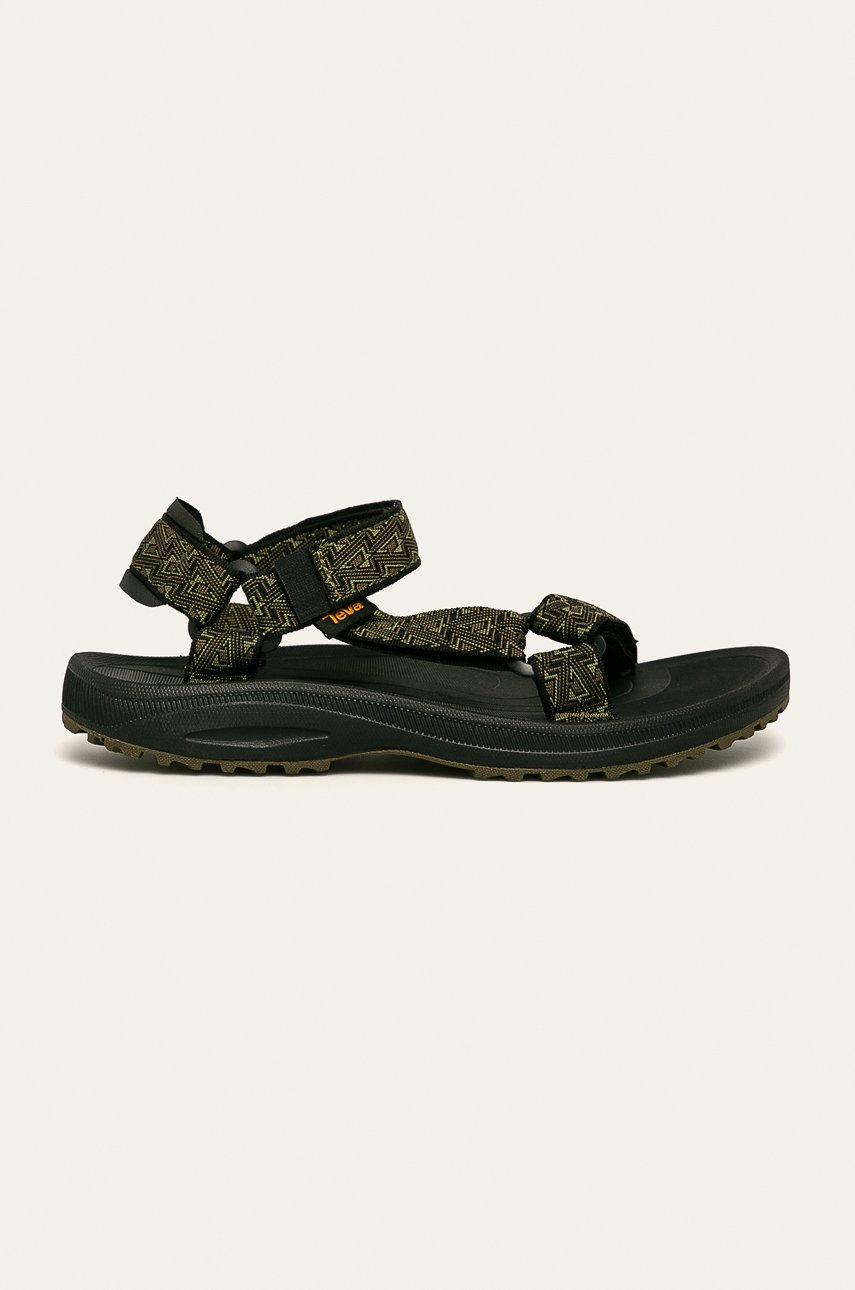Teva - Sandale imagine 2020