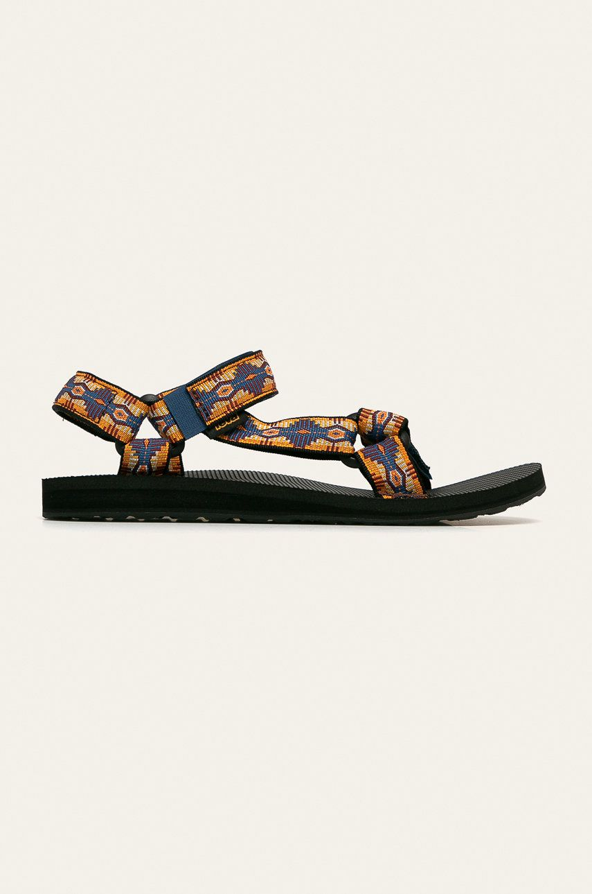 Teva - Sandale imagine