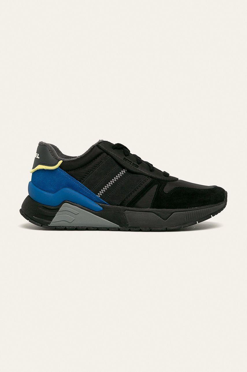 Diesel - Pantofi imagine 2020